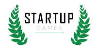 Startupgames